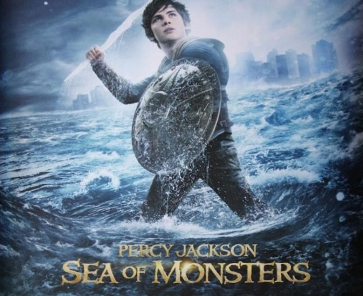 percy-jackson-2-sea-of-monsters