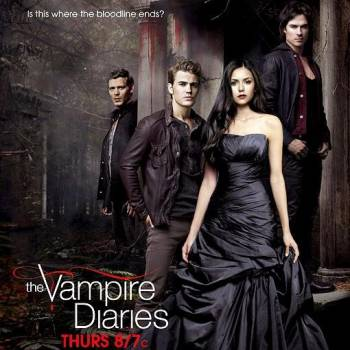 the-vampire-diaries-tv-seasons-photo-u1