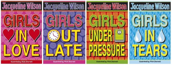 jacqueline_wilson_girls