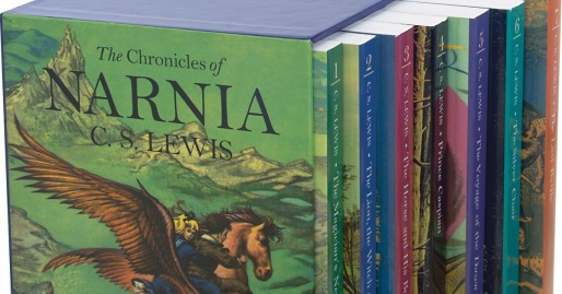 the-chronicles-of-narnia-box-set-full-color